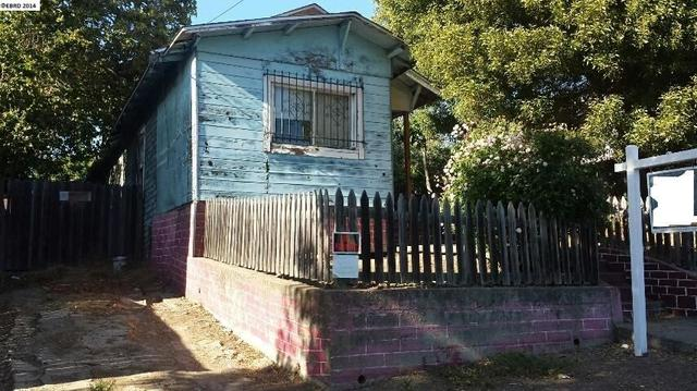1330 E 32nd St, Oakland, CA 94602