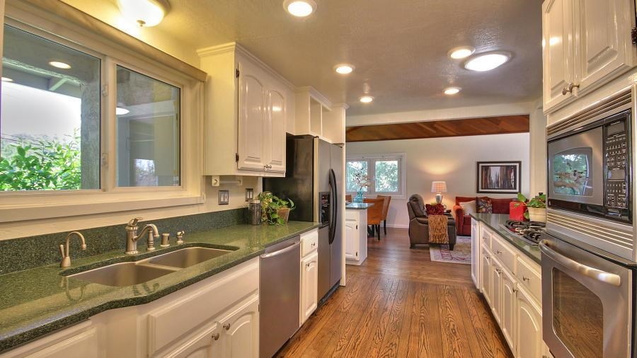 289 Twinview Drive, Pleasant Hill, CA 94523