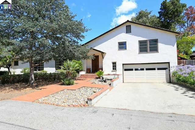 3878 Magnolia Dr, Palo Alto, CA 94306