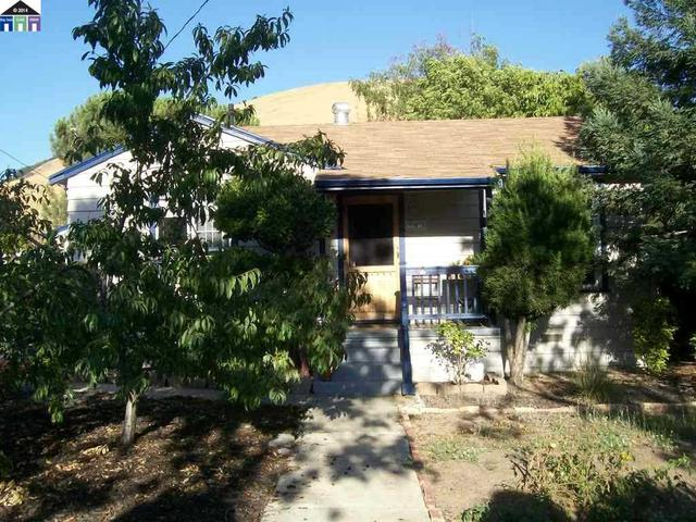 38072 Canyon Heights Dr, Fremont, CA 94536