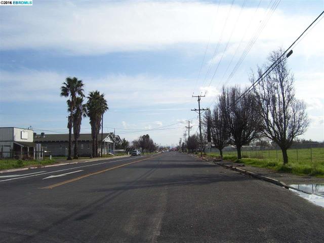 6501 Bethel Island Rd, Bethel Island, CA 94511