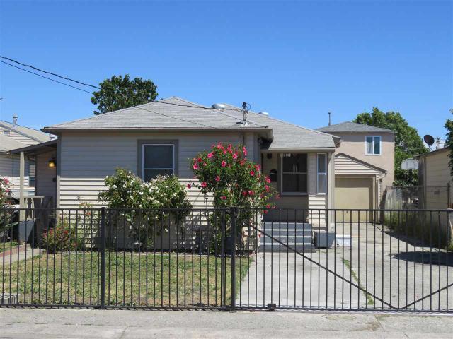 2414 17th St, San Pablo, CA 94806