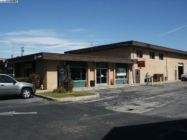 3516 Peralta Blvd, Fremont, CA 94536