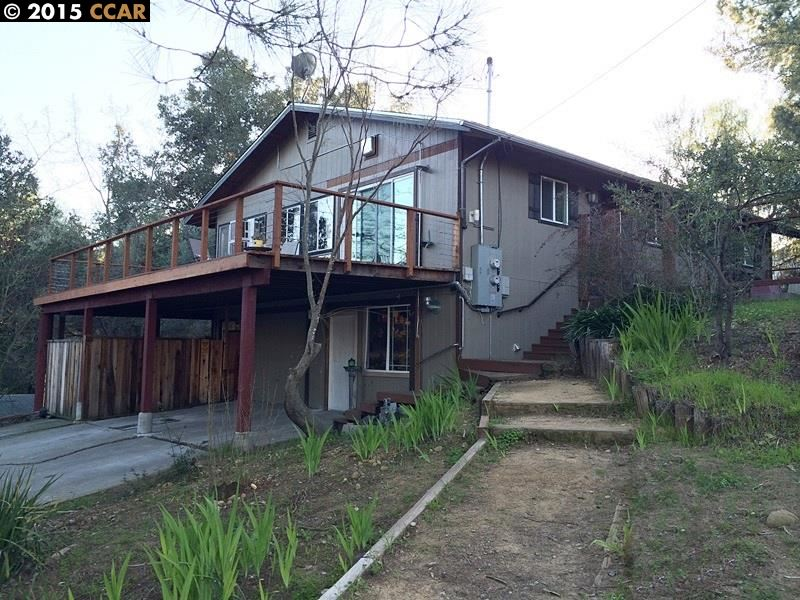 1028 Grayson Rd, Pleasant Hill, CA