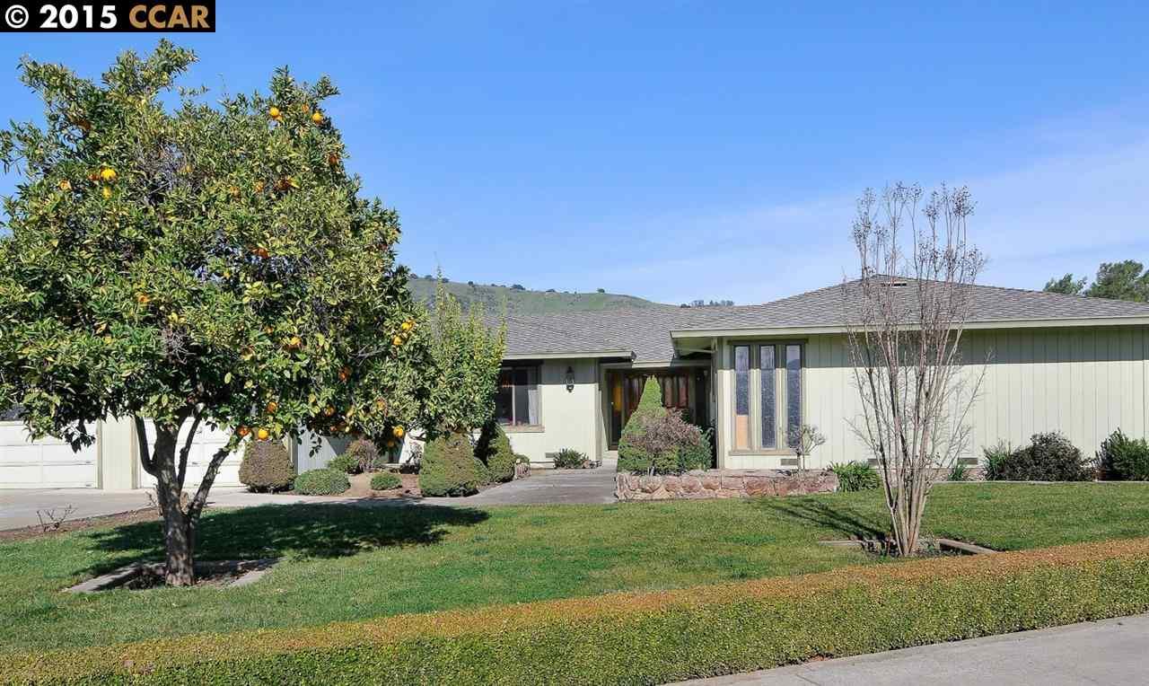 19280 Quinn Ct, Morgan Hill, CA 95037