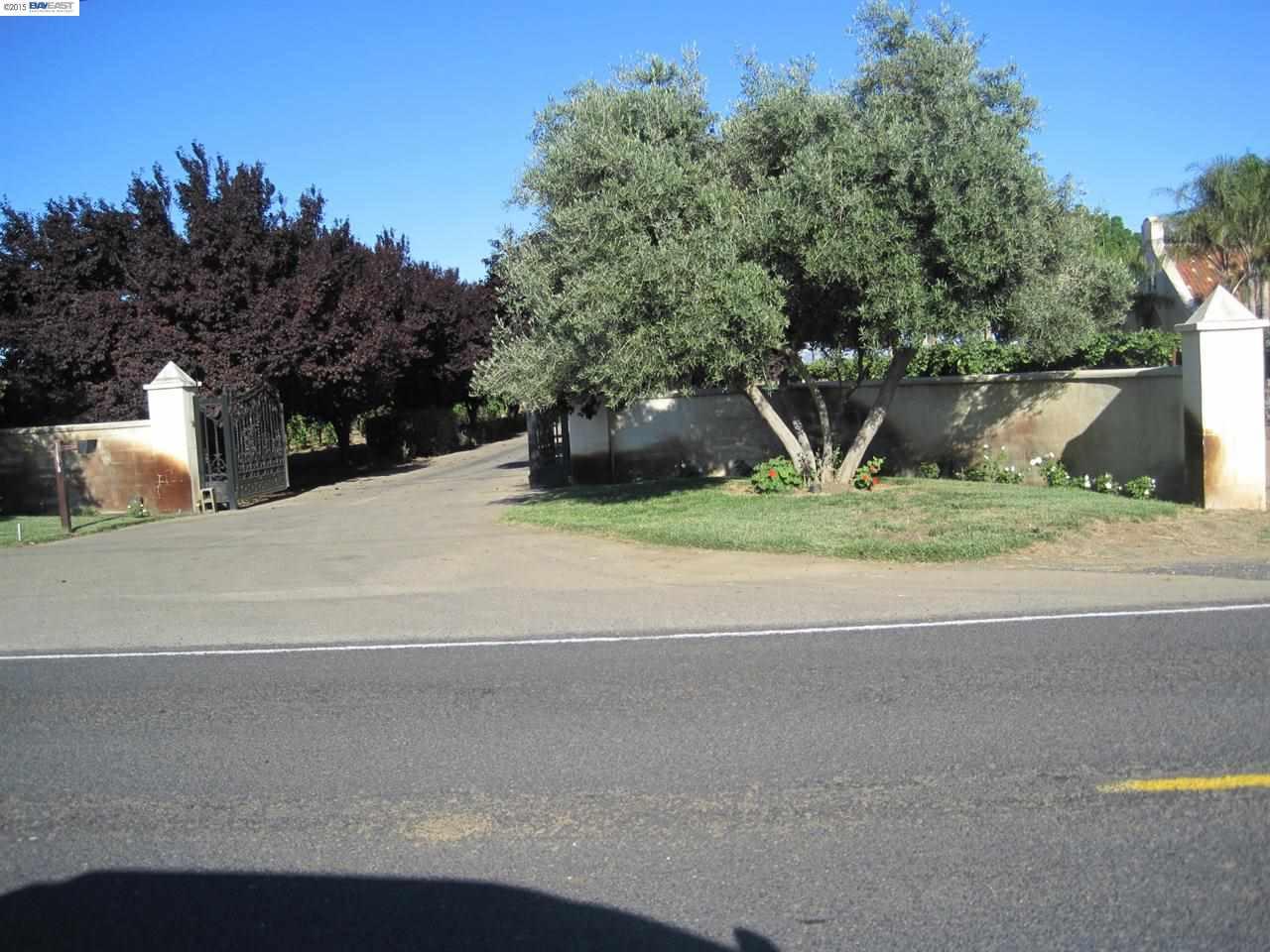 11680 Byron Highway, Brentwood, CA 94513