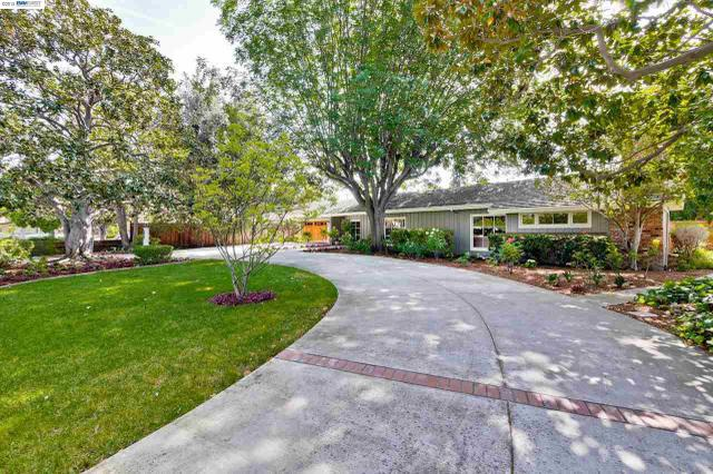 1420 University Ave, San Jose, CA 95125