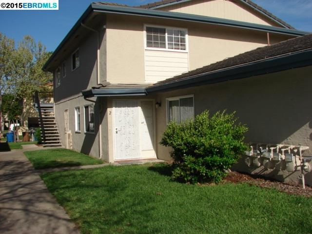 2118 Peppertree Way #2, Antioch, CA 94509