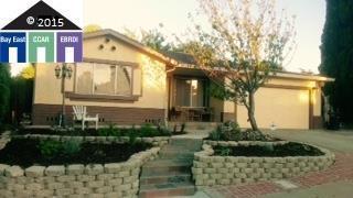 11 Kingsford Ct, Pittsburg, CA 94565