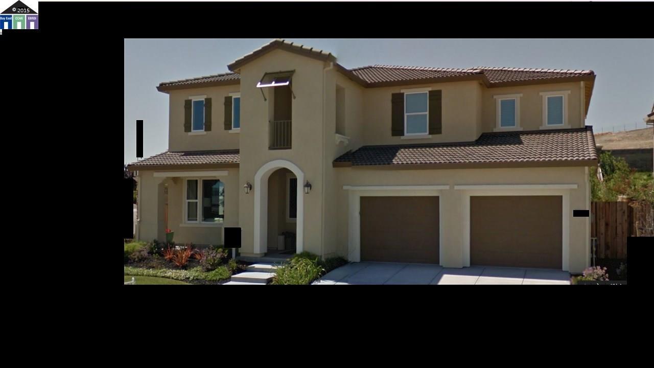 4580 Benton, Antioch, CA