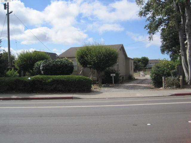 874 Lewelling Blvd, San Leandro, CA