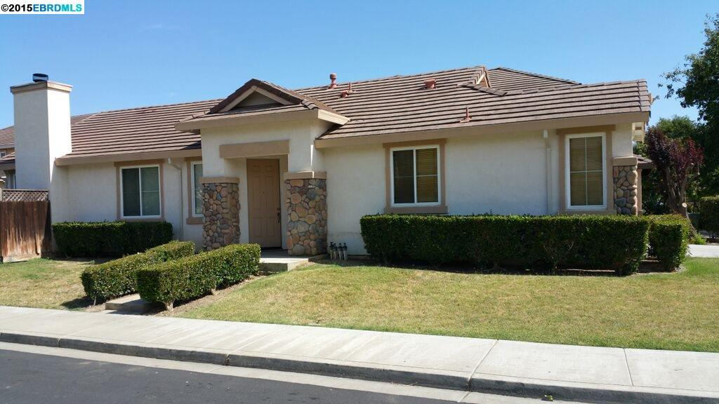 240 White Birch, Brentwood, CA