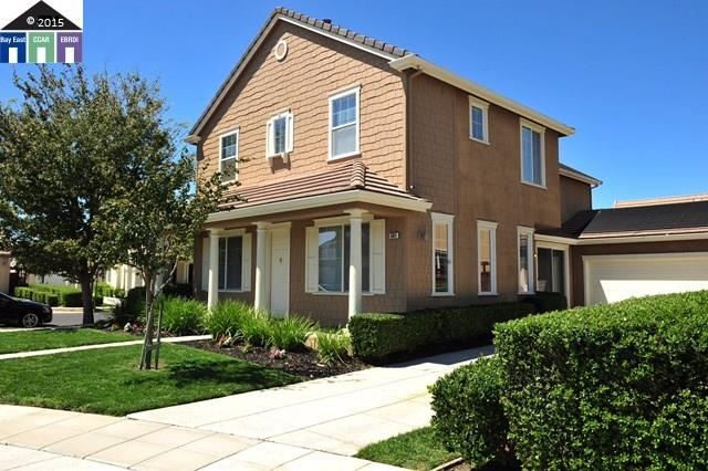 581 Hutchings Ct, Tracy, CA