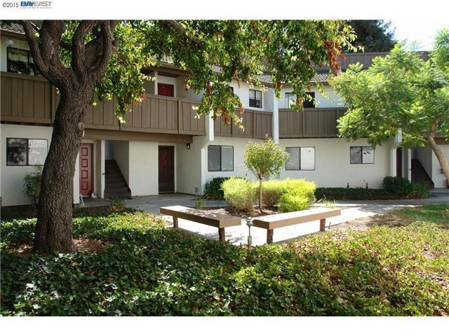 2201 Monroe St #APT 904, Santa Clara, CA