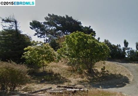 2420 Foothill Ave, Richmond, CA