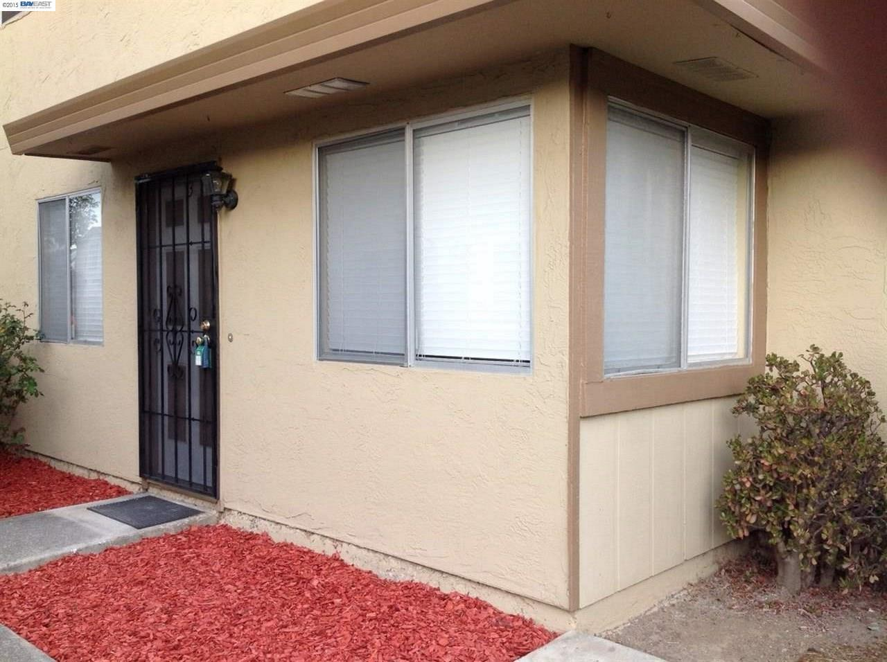 32672 Brenda Way #APT 3, Union City, CA