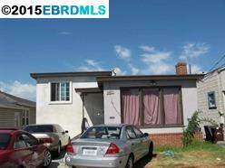 2665 76th Ave, Oakland, CA