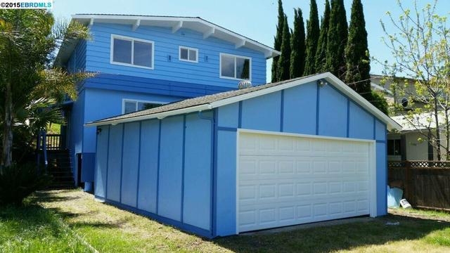 1698 Taylor Rd, Bethel Island, CA