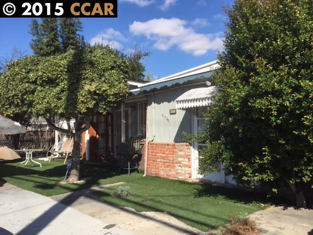 41742 Osgood Rd, Fremont, CA