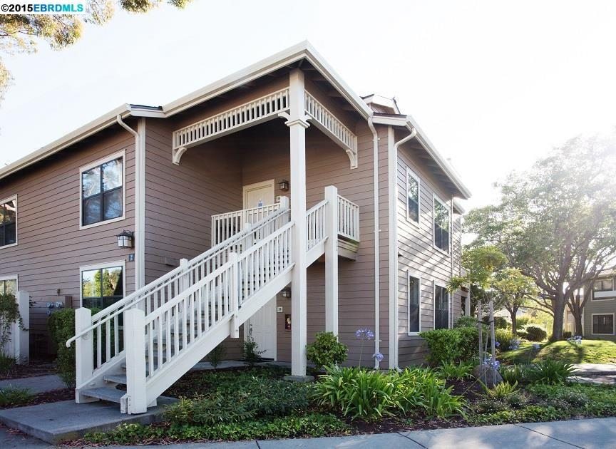 164 Lakeshore Ct, Richmond, CA