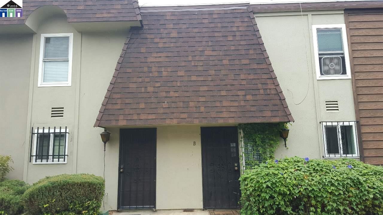 5616 Hillsdale Blvd #APT b, Santa Clara, CA