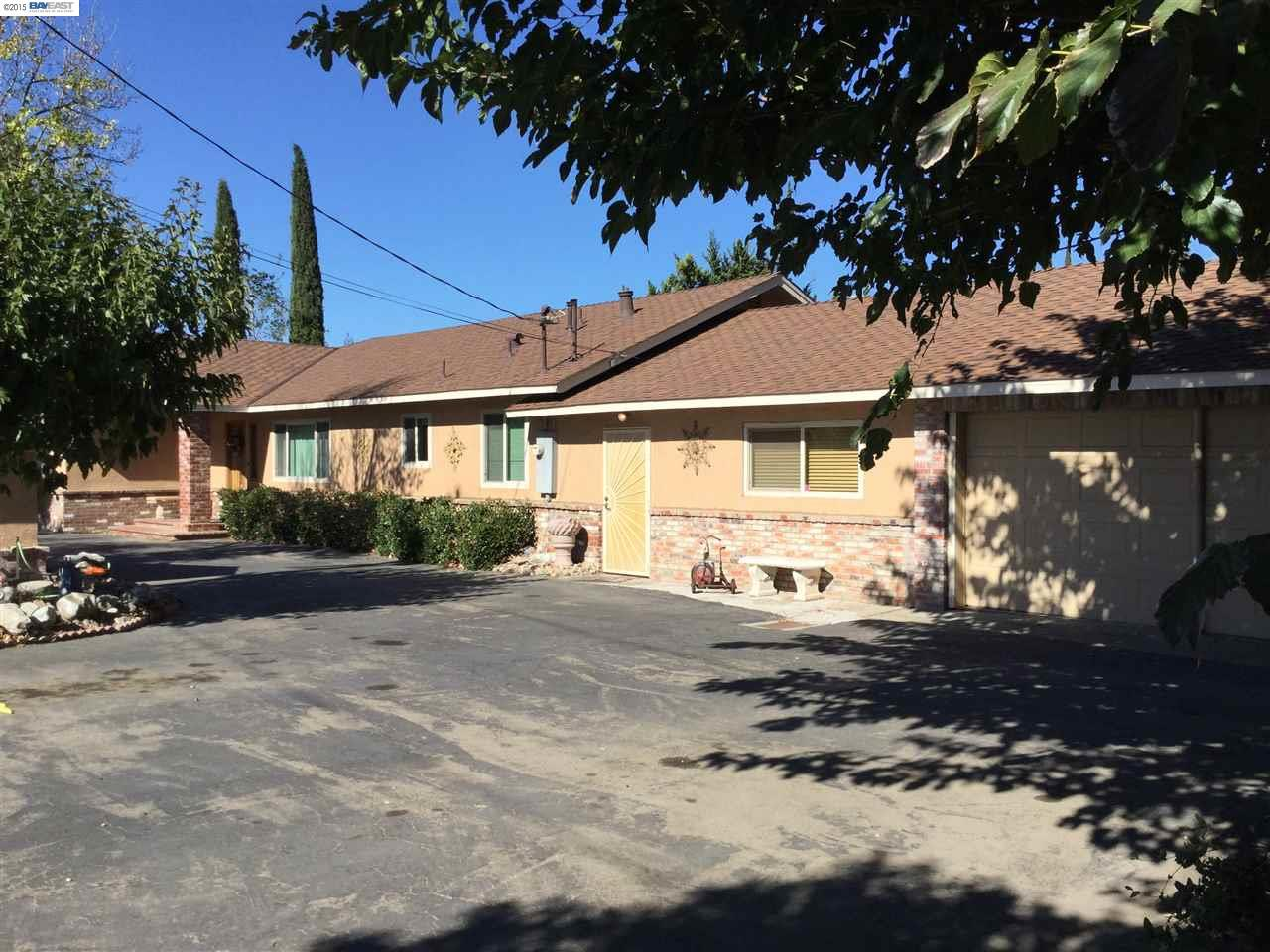 26395 S Corral Hollow Rd, Tracy, CA