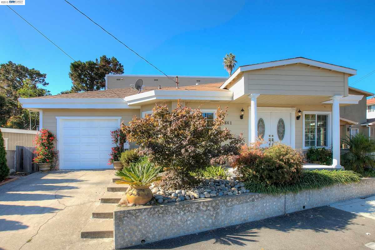 18261 Lake Chabot Rd, Castro Valley, CA