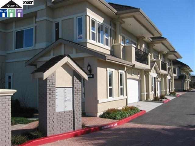 451 Laurel, Hayward, CA