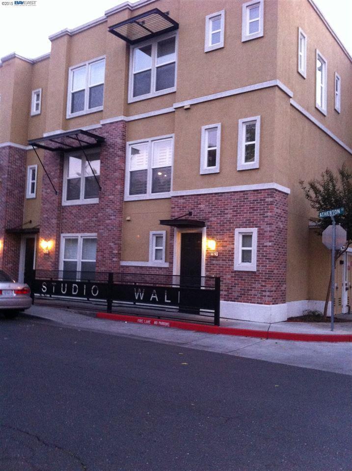 629 Artistic Pl, Hayward, CA