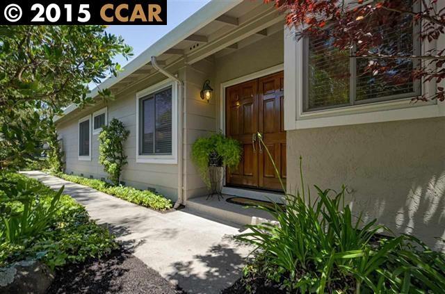 408 Oneida Ct, Danville, CA