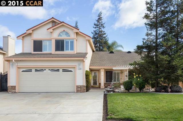 5130 Kegan Ln, Oakley, CA