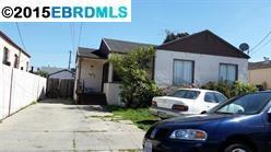 1150 76th Ave, Oakland, CA