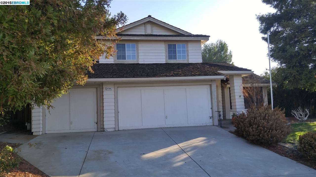 4709 Sterling Hill Dr, Antioch, CA