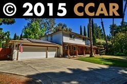 53 Kings Oak Pl, Walnut Creek, CA