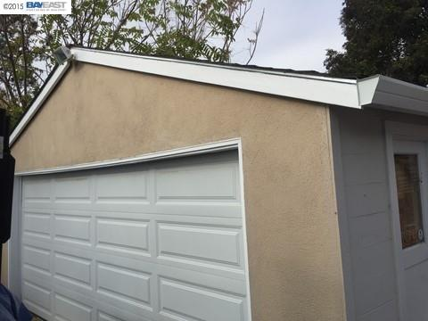 24888 2nd St, Hayward, CA