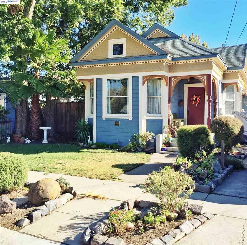concord ca real estate market trends movoto