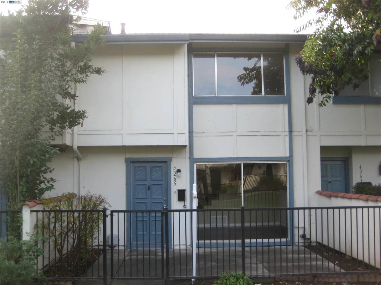 4265 Las Feliz Ct, Union City, CA