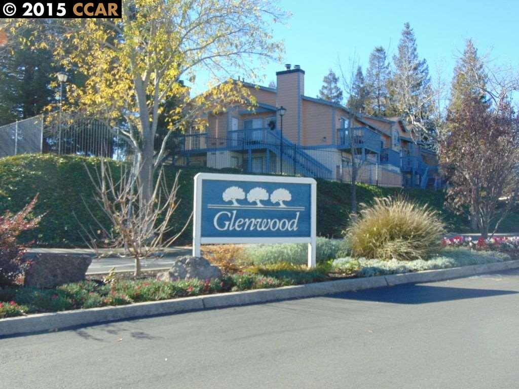185 Glenwood, Hercules, CA