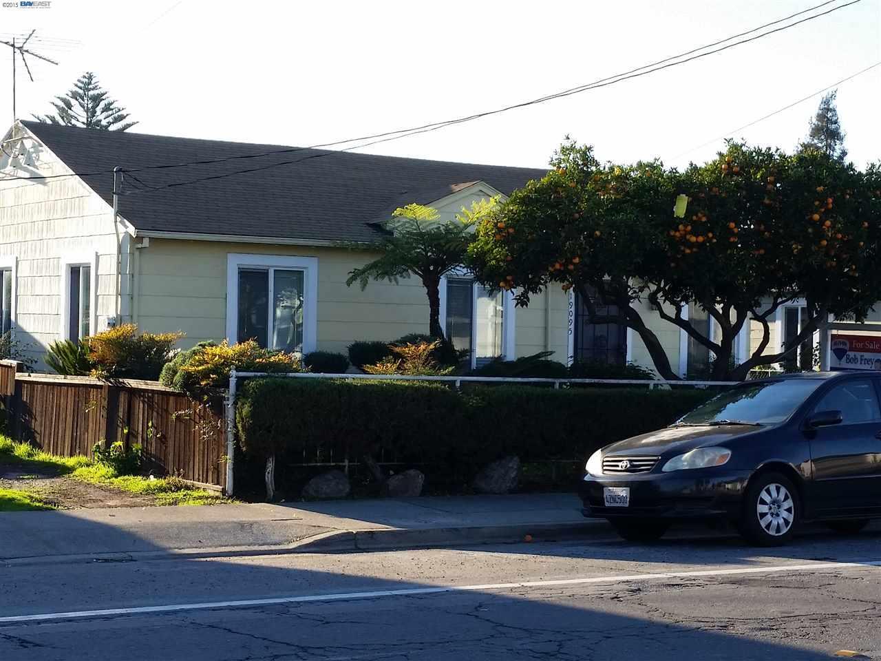 19095 Meekland Ave, Hayward, CA