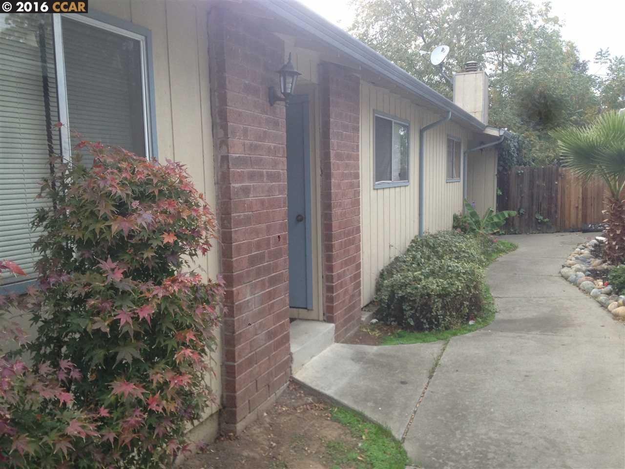 2111 California St #APT ab, Concord, CA