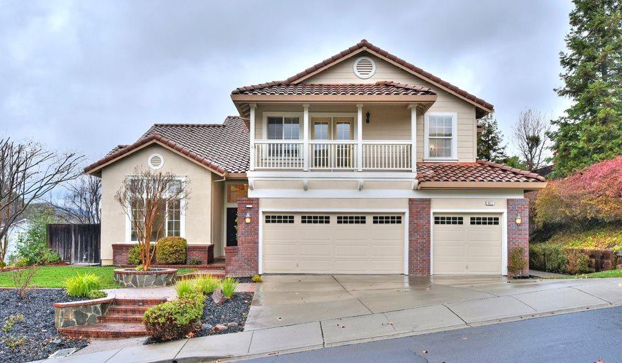 4822 Braxton Pl, Pleasanton, CA