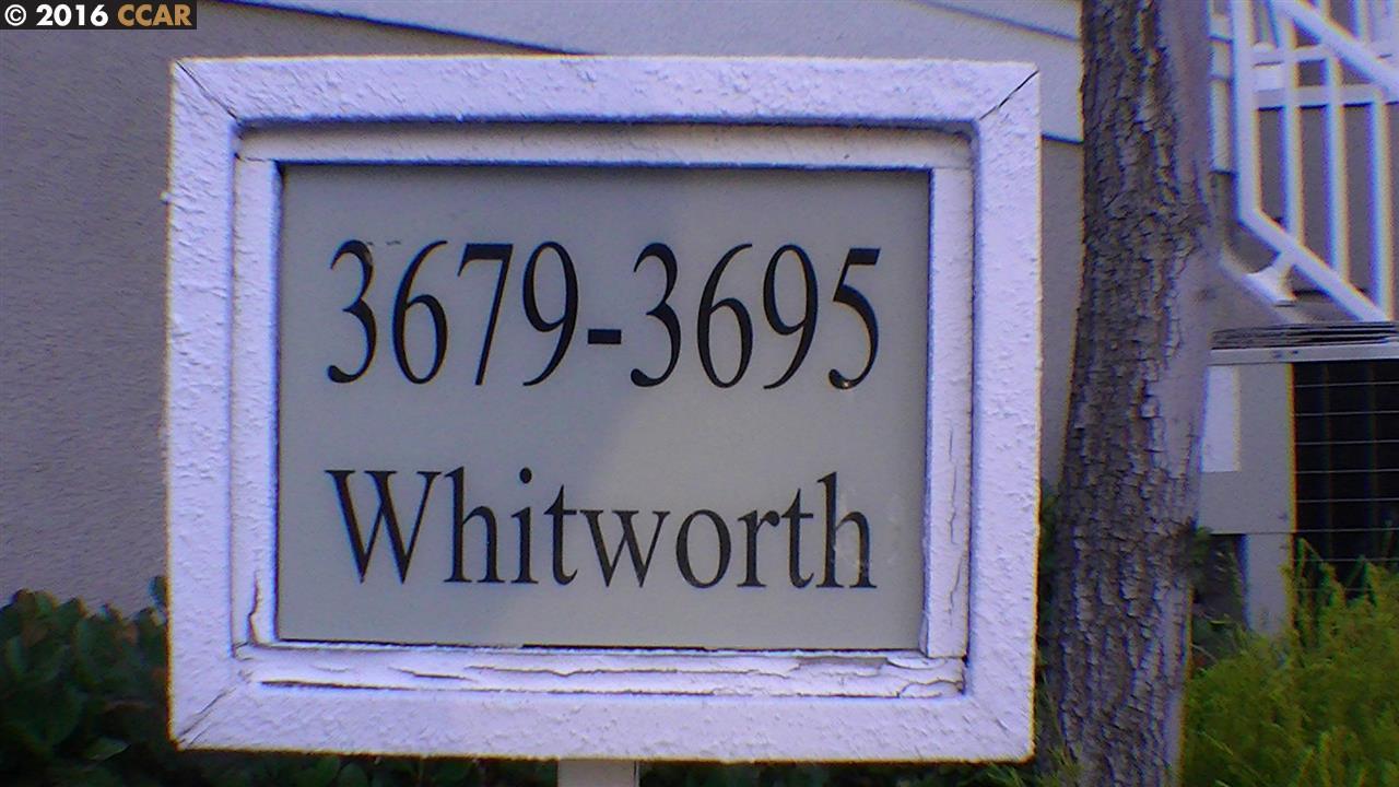 3685 Whitworth Dr, Dublin, CA