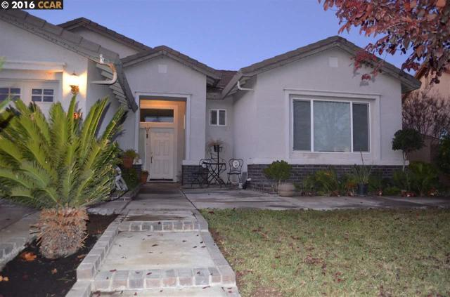 1057 Shalford, Galt, CA