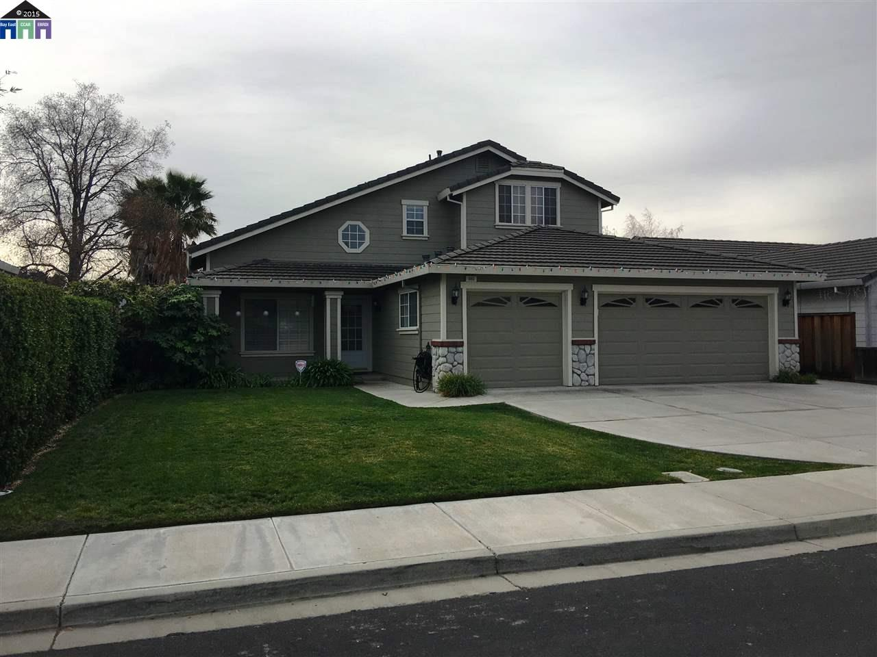 980 Coventry, Brentwood, CA