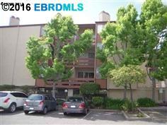 2121 Vale Rd #APT 104, San Pablo, CA