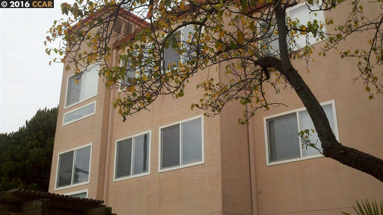 1000 Evergreen Ter #APT 1201, San Pablo, CA