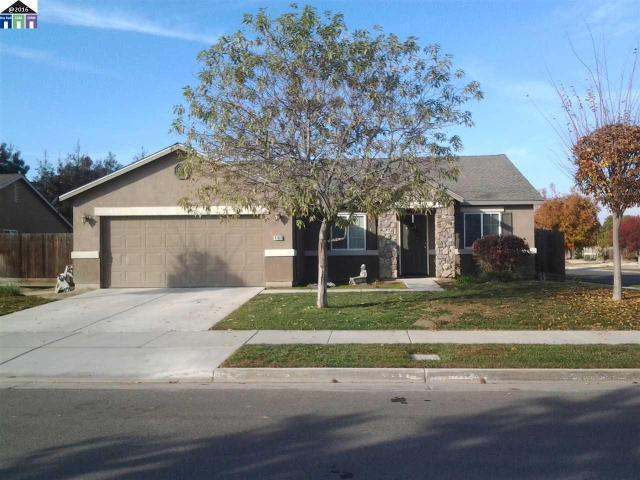 4103 S Noyes Ave, Visalia, CA