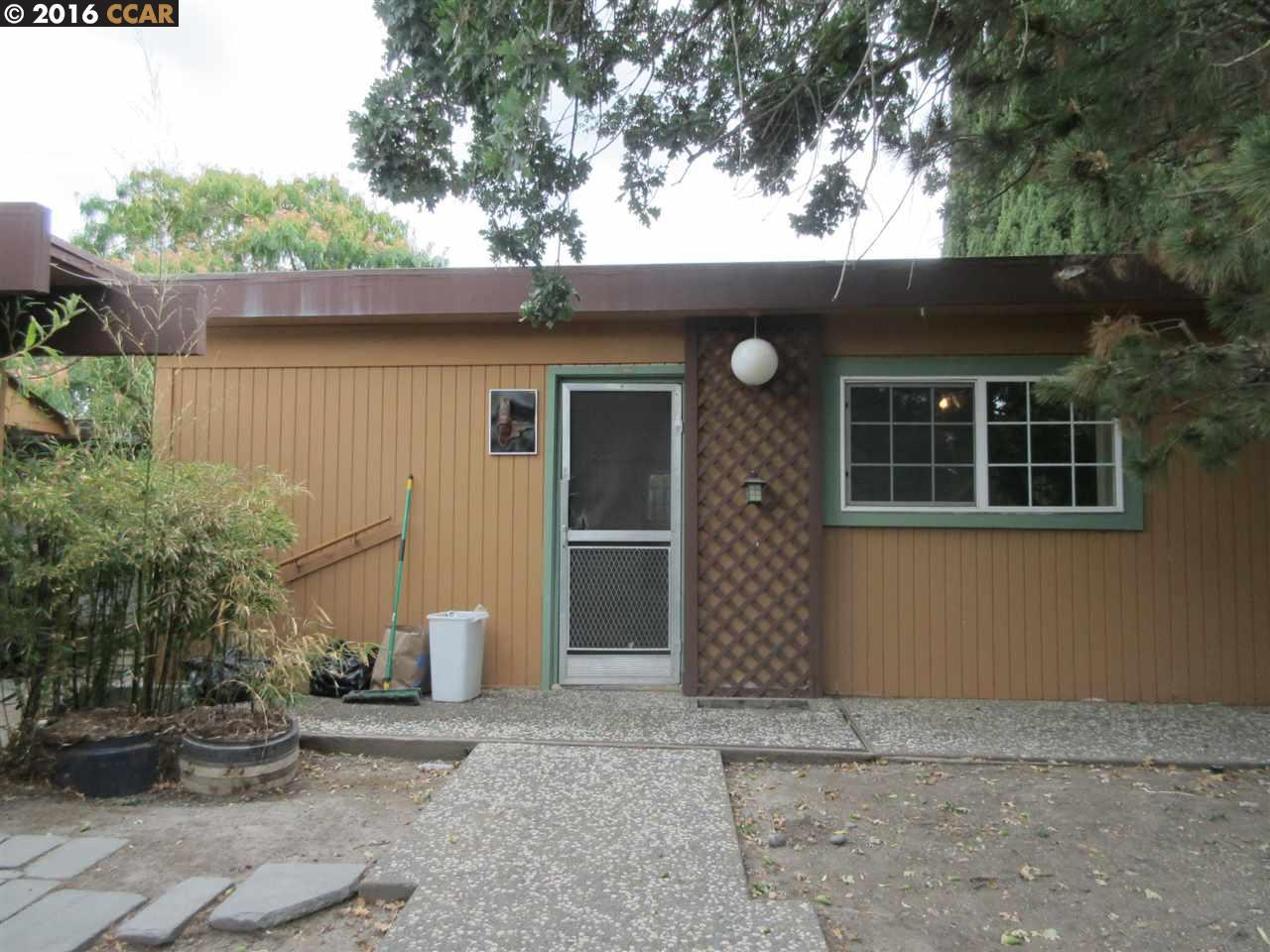 319 3rd Ave, Pleasant Hill, CA