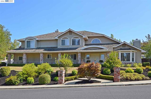 2902 Victoria Meadows Ct, Pleasanton CA 94566