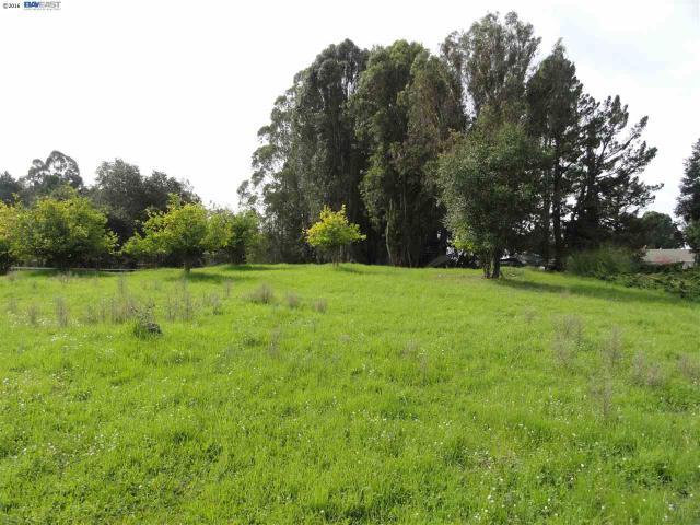 0 Fairview Ave, Hayward, CA 94542
